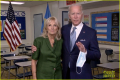 Jill-biden-speech-dnc-convention-joe-biden-support-02