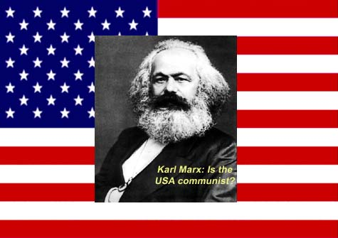 American-flag-with-karl-marx
