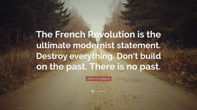 The-French-Revolution-is-the-ultimate