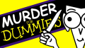 Murderfordummies