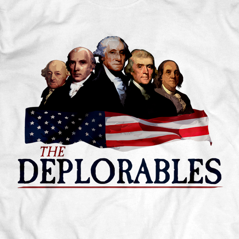Deplorables_FoundingFathers_Store_1__69115.1475000858