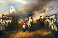 Surrender_of_Lord_Cornwallis-1