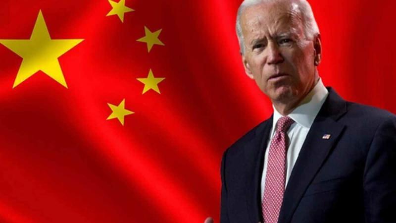 Biden_China