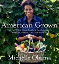 American-Grown-Michelle-Obama-White-House-Kitchen-Garden1