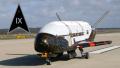 X-37-sd9-top