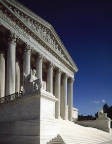 Supreme_court_bldg1.1