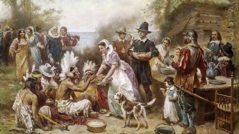 Thanksgiving-lessons-grades-prek-2-lesson-plan-16-9