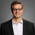 Chris Hayes main