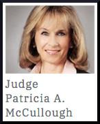 Judge_mccullough2