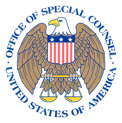 Special-Counsel