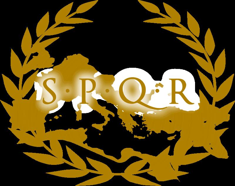 Roman_SPQR_banner.svg