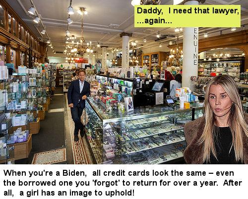 Caroline-Biden-Bigelow-Pharmacy