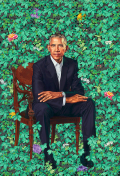 Wiley-obama