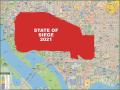 Biden-Inaugural-State-of-Siege-Michael-Waller-Twitter-01132021