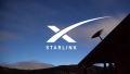 Starlink2021