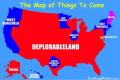 Future-map-