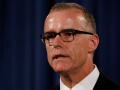 Andy McCabe Pix