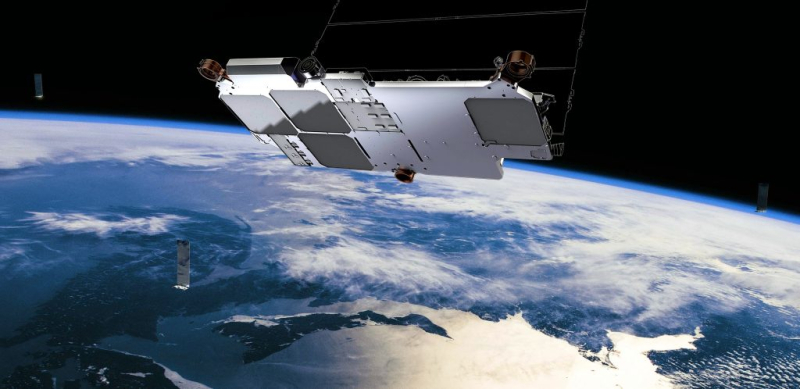 Starlink-satellite-bus-SpaceX-Teslarati-orbit-edit-2-c-1024x498