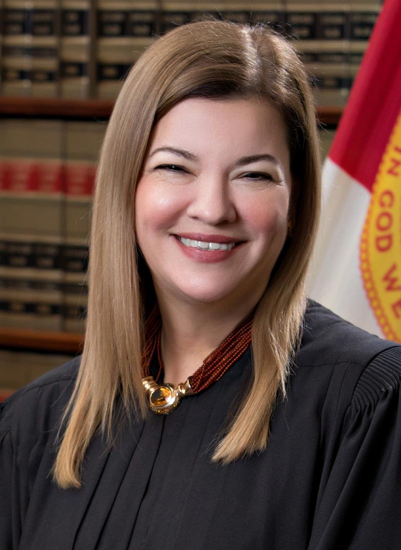 Florida-Supreme-Court-Justice-Barbara-Lagoa-2019