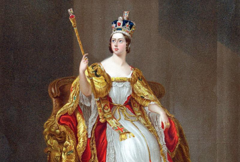Queen-Victoria-painting-3000-3x2gty-586828873df78ce2c35ba7d9