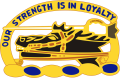 26th_Cavalry_Distinctive_Unit_Insignia_Left