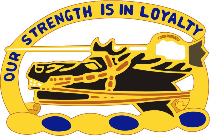 26th_Cavalry_Distinctive_Unit_Insignia_Left