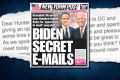Hunter-BIden-Emails-Feature-Main