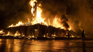 Arson-Experts-Arrive-In-Minnesota-To-Investigate-Fires-Set-During-Riots-scaled