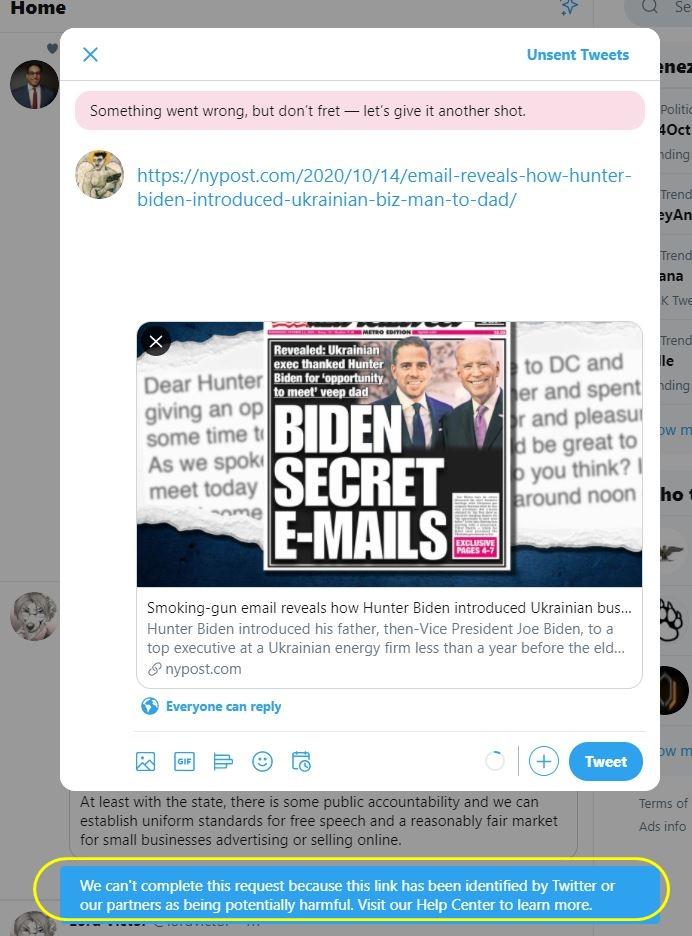 Twitter-hunter-biden-censorship-1