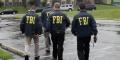 Kevin Clinesmith FBI Liar