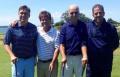 Golf pals_0_1