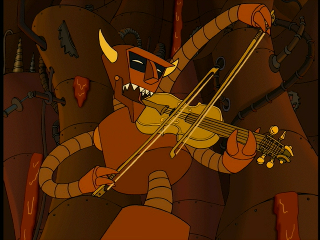 Robot_Devil_Fiddle