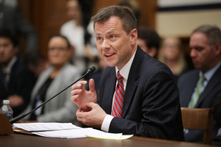 Fbi-peter-strzok-sues-firing