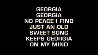 Georgia1