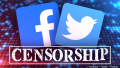 Facebook-and-Twitter-CEOs-ask-to-testify-of-accusations-of-censorship
