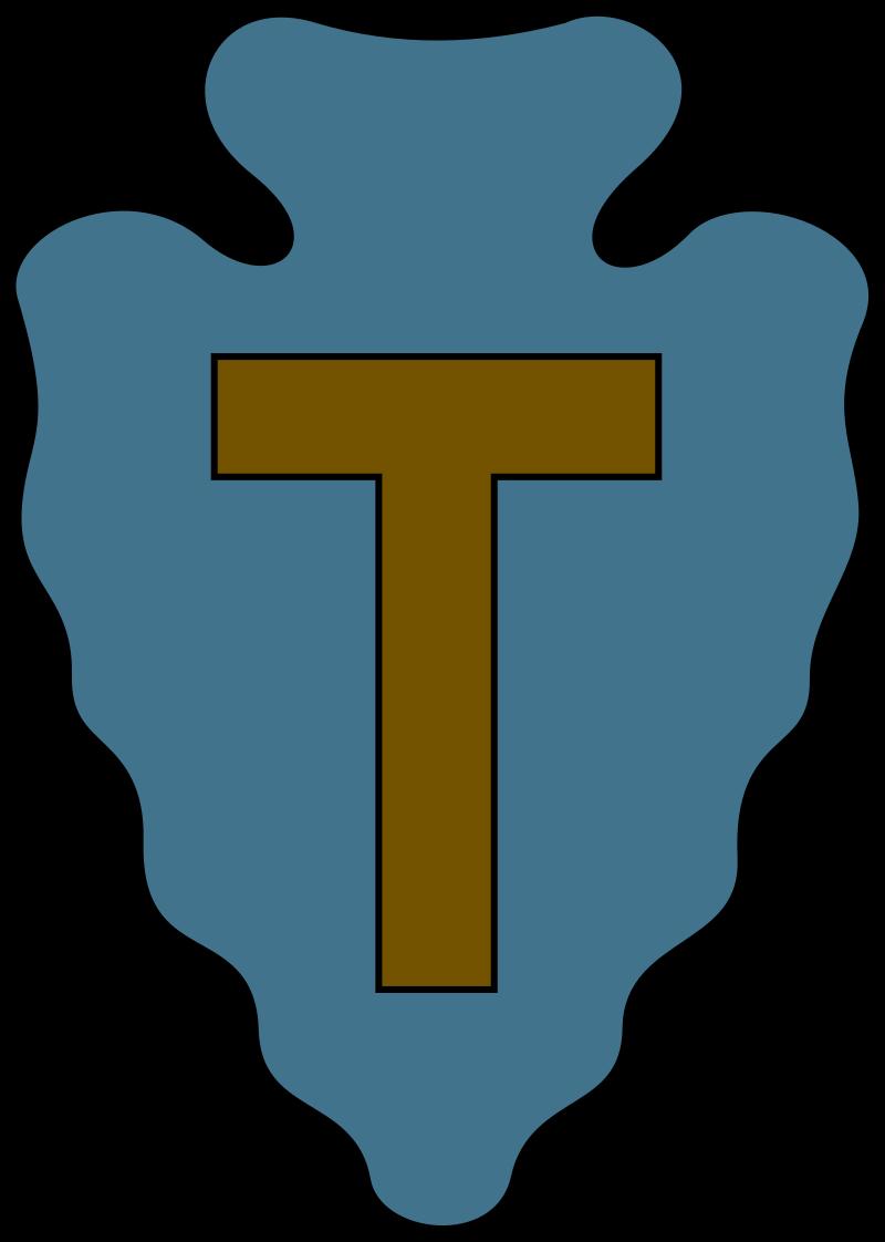36th_Infantry_Division_CSIB.svg