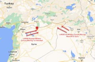 Syria-01-21-2021
