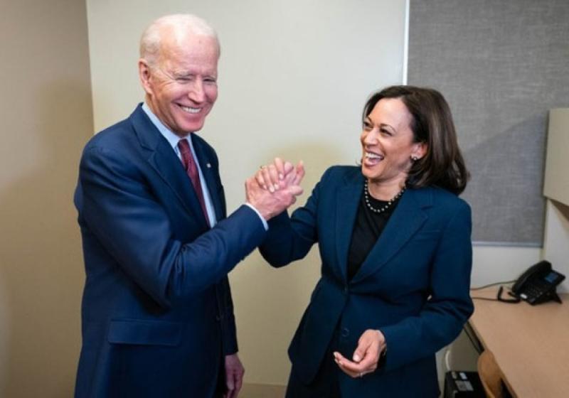 Joe-biden-eleito-presidente-dos-estados-unidos