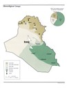 Iraq_ethnoreligious_1992