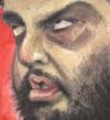 Sadr3