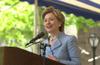 Hillary_clinton_2