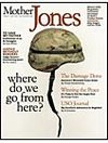 Magcover_mother_jones_2