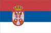 Srbijadrzavna_zastava_wp_1024