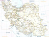 Iran_road_map