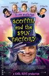 Scottmcclellanspinfactory