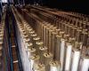 750pxgas_centrifuge_cascade