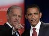 Obamadebate