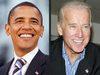 Obama_biden