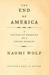 Naomi_wolf