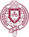 Fordham_university_seal